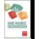 2010 - DEDICA A HANS MAGNUS  ENZENSBERGER