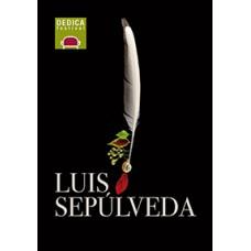 2015 - DEDICA A LUIS SEPÚLVEDA
